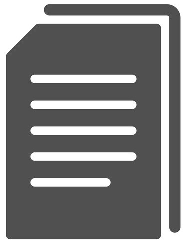 copy-documents-simple-icon-file-sign-vector-20070377